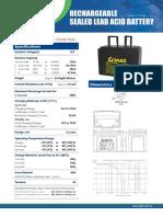KPH75-12NE_DB.PDF