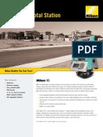 File-1510585594.pdf