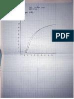 overdamped[1].pdf