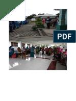 Evaluasi Hasil Pelaksanaan Tindak Lanjut Kaji Banding Ukp