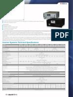 Inverter Brochure 0924