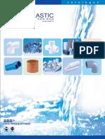 PVC-U(4Products).pdf
