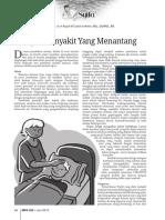 hxqa1369883194.pdf