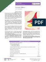 Considerazioni Pratiche Su Coumadin e NOAC Copia