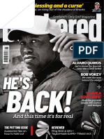 2018-07-01 Bunkered, The Putting Issue