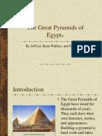 Egypt (1).ppt