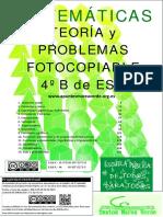 matematicas4eso.pdf