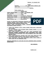 Format Surat Lamaran CPNS 2018_Jeck