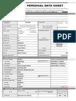 032117 CS Form No. 212 Revised Personal Data Sheet_new.xlsx Blank.xlsx RUBELYN OROZCO