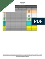 exam_todos_17.pdf