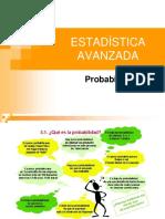 1 Probabilidad.pdf