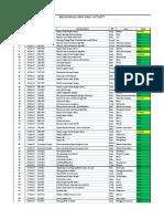RMP Daily.xlsx.pdf