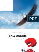 EKG DASAR.ppt
