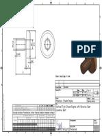 Crankrod Bolt.pdf