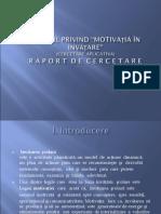 motivatia_invatarii.ppt