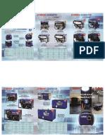 Brosur Generator Yamaha 2017.pdf