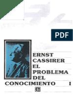 cassirer-el-problema-del-conocimiento-1.pdf