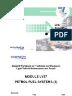 LV37-Petrol Fuel Systems (3)