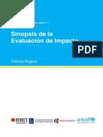 1. Sinopsis de la evaluación de impacto.pdf