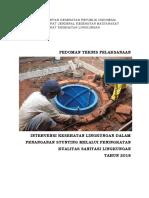 Revisi Pedoman Intervensi Kesling untuk Stunting 19 September 2018.pdf