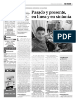 El Diario 08/10/18