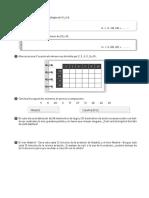 evaluación 2