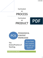 process and product.pdf