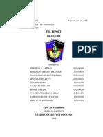 PBL nyeri kepalaa.docx