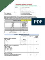 CALCULO_AUTOMATICO_MESERI.xlsx