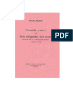 Reghini_Considerazioni