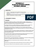2 Informe de Control JTP