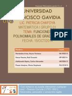 matefinish-160305234039.pdf