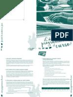 como programamos.pdf