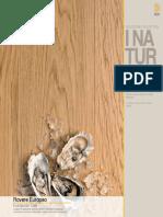 catalogo2016.pdf