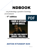 anton suh  handbook