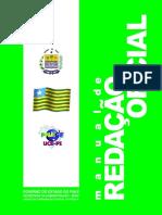 Manual de Redação.pdf