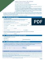 s1106_puma_demande_od_remp.pdf
