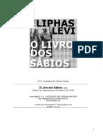 eliphas_levi-o_livro_dos_sabios (1).pdf
