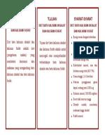 leaflet calsium.doc