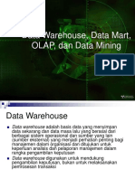 [Materi]_Data_Warehouse,_Data_Mart,_OLAP,_dan_Data_Mining.pdf