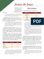 regras daemon atualizado 26.09.2018.pdf