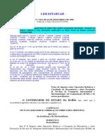 Lei701496_comnotas