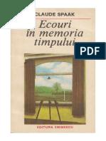 Ecouri in memoria timpului #1.0~5.doc