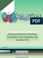 bab-2_pendidikan-agama-islam---berbusana-muslim-converted.pptx