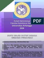 dokumen.tips_trematoda-569f37eb6591c.ppt