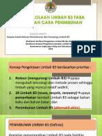 KLHK - Penimbunan Limbah B3'WS FABA.pdf