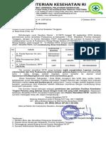 Surat Tugas Puskesmas Wangi Wangi Selatan.pdf