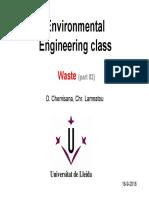Waste_part02.pdf