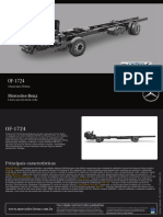 dados-tecnicos-of-1724.pdf