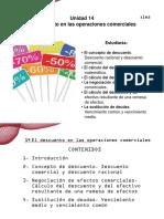 U14_presentacion_Procesos_de_venta.ppt